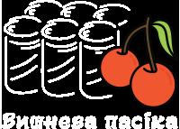 Вишнева пасіка - все про мед, бджіл, бджільництво та пасіці